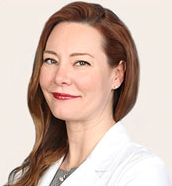 Los Angeles Breast Cancer Surgeon Dr. Heather Richardson