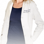 Lisa Cassileth, MD, FACS – Feat
