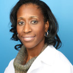 Breast Imaging Specialist Dr. Yvette Price