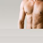 los angeles gynecomastia surgery