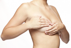 things to know about breast care