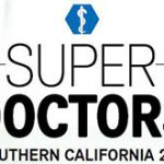 Dr. Heather Richardson of Bedford Breast Center awarded Super Doctors 2018.